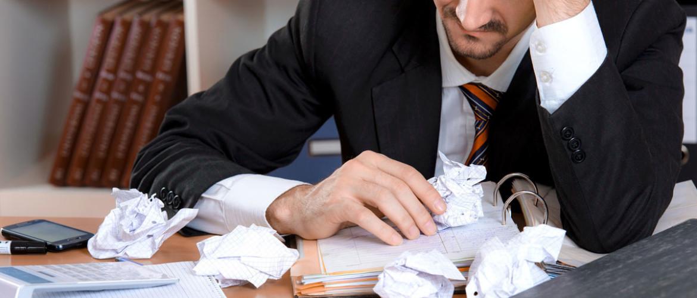 Sperrzeit Beim Arbeitslosengeld Durch Aufhebungsvertrag