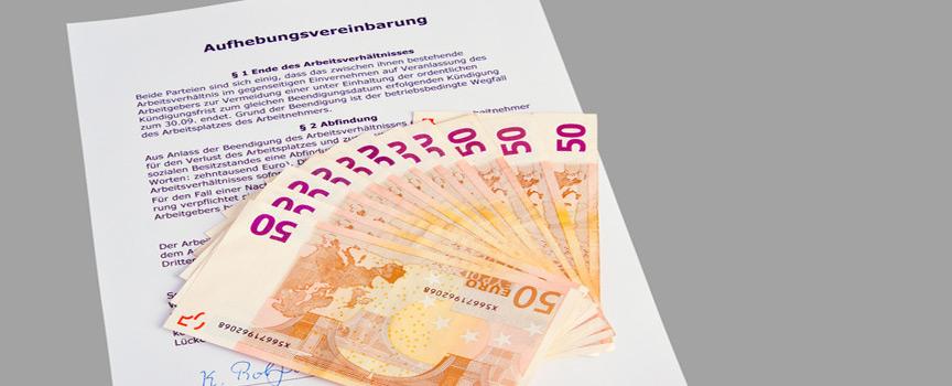 Ihr Rechtsanwalt Für Aufhebungsvertrag In München Rechtsanwalt