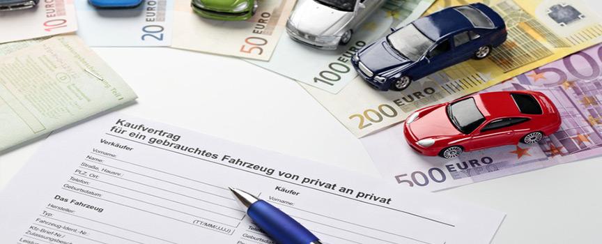 Ihr Rechtsanwalt Für Autokauf In München Rechtsanwalt Florian Wehner