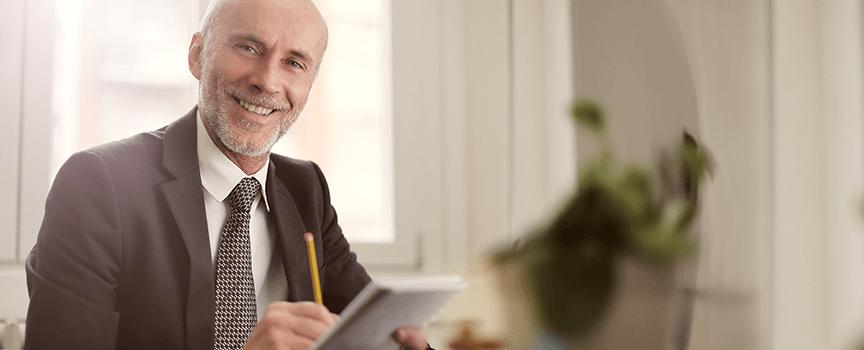 Altersteilzeit Und Abfindung Geld Oder Rente Kanzleiwehnerde