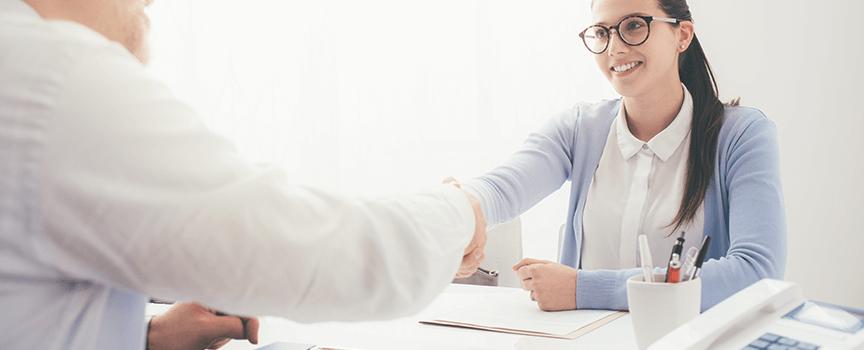 Befristeter Arbeitsvertrag Besonderheiten Und Zulässigkeit