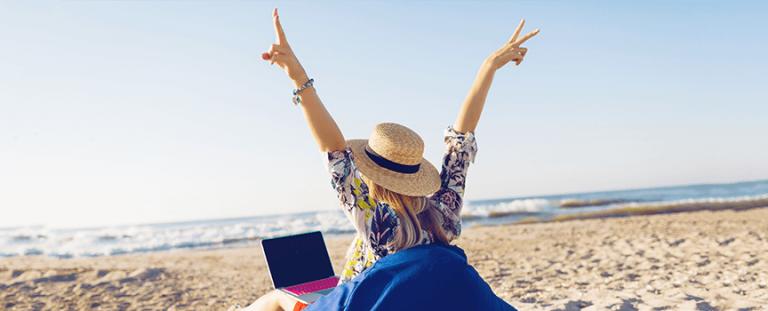 Urlaubsanspruch In Der Probezeit Kündigung Auszahlung Und