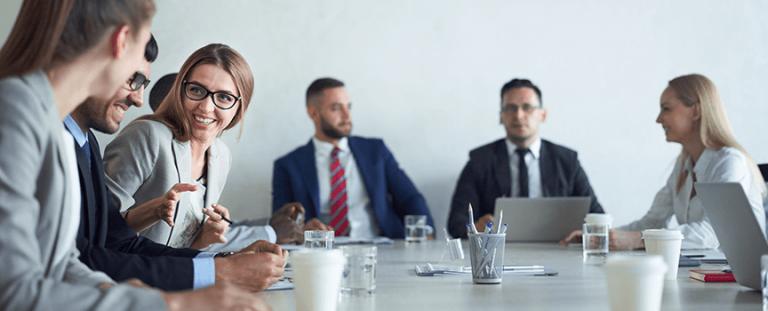 Mitbestimmung Des Betriebsrats Bei Abmahnungen Kanzleiwehnerde