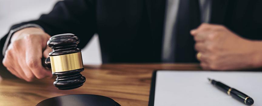 Wann Ist Eine Kündigungsschutzklage Sinnvoll Kanzleiwehnerde