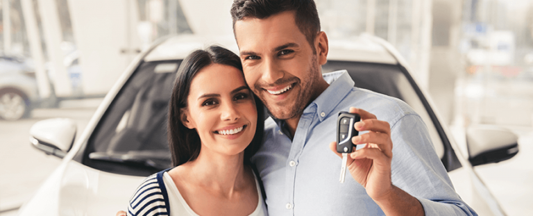 So Gelingt Der Rücktritt Vom Autokaufvertrag Kanzleiwehnerde