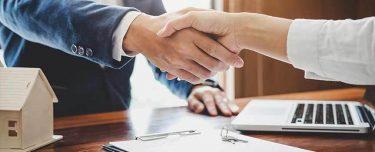 Provision und Kongruenz beim Maklervertrag