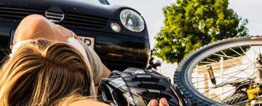 Strafe bei Anzeige wegen fahrlässiger Körperverletzung nach Verkehrsunfall