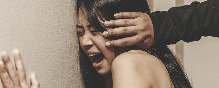Körperverletzung im Jugendstrafrecht: Welche Strafe droht