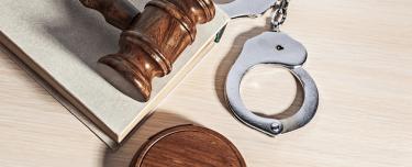 Strafbefehl: Was Sie jetzt tun sollten und wann ein Einspruch lohnt