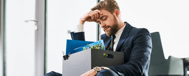 Die Außerordentliche Kündigung Im Arbeitsrecht Kanzleiwehnerde